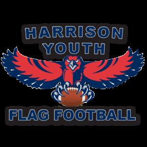 Harrison Flag Football